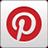 Pinterest48