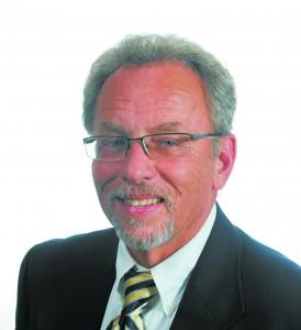 Jim Gobbel