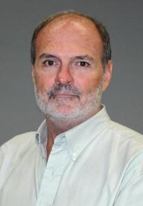 John M. Crisp, an op-ed columnist for Tribune News Service, teaches at Del Mar College in Corpus Christi, Texas. Readers may send him email at jcrisp@delmar.edu.