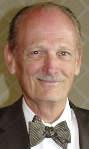 Jim Duncan is a member of the Rowan Rotary Club.