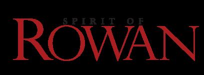 Spirit-of-Rowan-logo