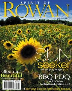 rowan cover prototype