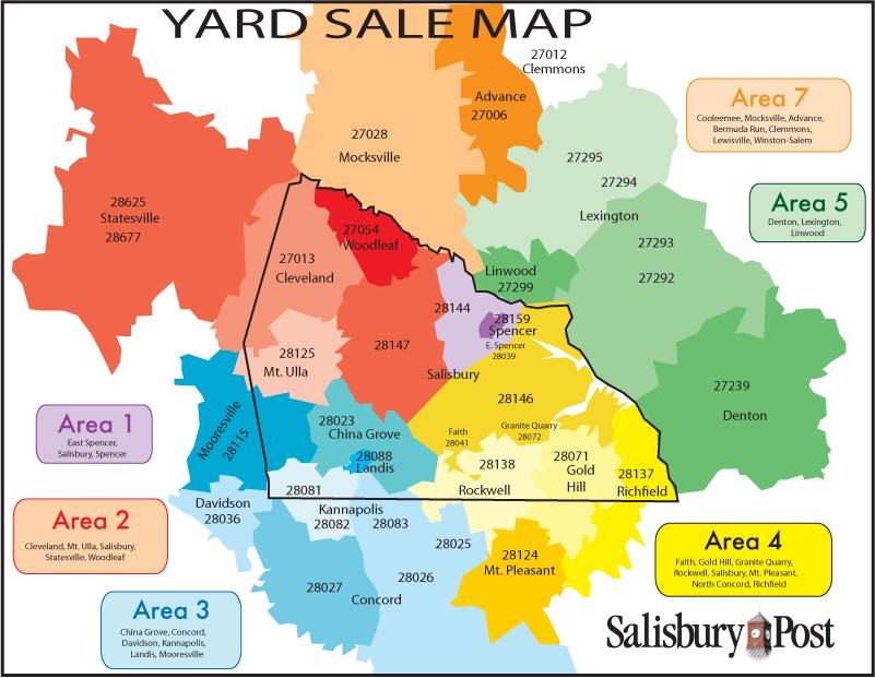 yard-sale-coverage-map