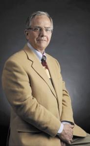Francis Koster