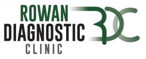 RowanDiagnostic-Logo(final)