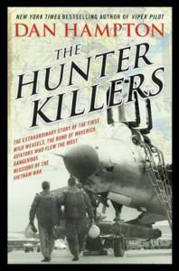 0614ls BOOK hunter killers