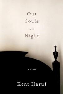 0614ls BOOK souls
