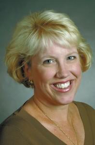 Susan Shinn