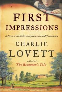 0719ls BOOK 1st impressions