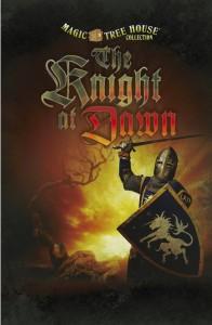 KnightatDawn