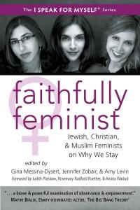 0801ne feminist