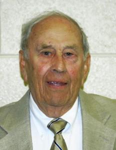 Dean Sheetz