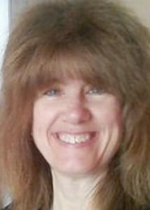 Donna Girouard