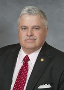 Senator Tom Apodaca 2015-2016 Session Republican - District 48  Buncombe, Henderson, Transylvania counties