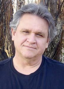 Dr. Dwayne Robertson