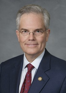 wells.senator andy