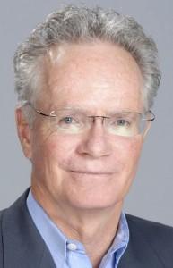 Dr. Andre Resner