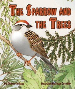 'The Sparrow and the Trees'