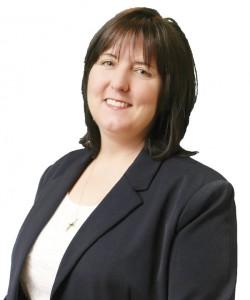 Pattie Curran
