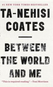 1227 BOOK between the world