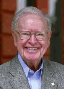 Ralph Ketner