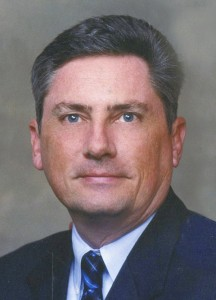 Craig Pierce