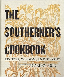 southerners_cookbook