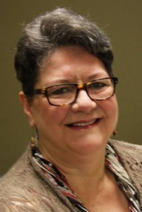 GeoRene Jones is a certified trainer for Bridges Out of Poverty and an approved diaconal minister, ELCA.