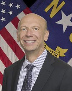 Rick Brajer