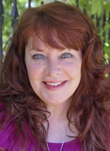 Celeste Fletcher McHale