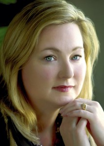 Susan Boyer, a Faith native, will be one of the keynote speakers at Rowan Reading Rendezvous.
