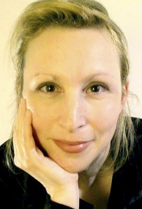 Erika Marks will sign and sell books at Rowan Reading Rendezvous.