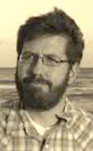 Greg Shemkovitz