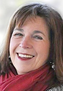 Kim Wright will be one of the authors at 2016 Rowan Reading Rendezvous.