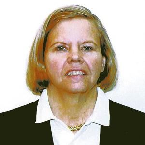 Karen Hobson