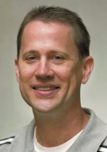 Greg Powell