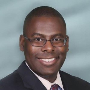 Hasan Harnett is chairman of the N. C. Republican Party.