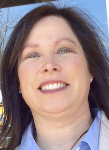 Mary Heather Steinman