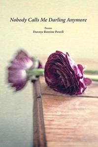 Author Jennifer Hubbard will interview poet and author Dannye Romine Powell on June 14 about her most recent poetry collection as part of the Summer Reading Challenge.