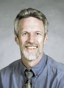 Chris Verner