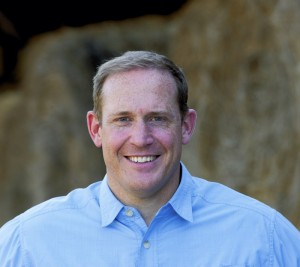 Tedd Budd, Republican candidate for the 13th Congressional District in North Carolina, won the June 7 primary after receiving $500,000 from Club for Growth, a conservative PAC.