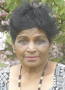 Dr. Sashi Sabaratnam