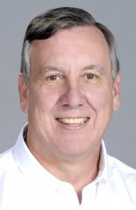Dr. Jim  Wadford