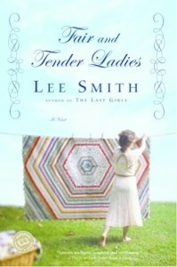 A visiting professor who is a Lee Smith scholar will discuss her classic novel.