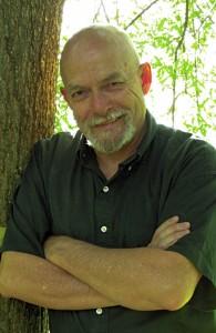 Kurt  Corriher