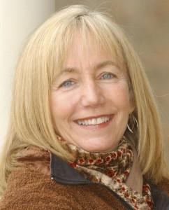 Dr. Janice Fuller