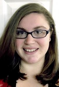 Stephanie Lemmons