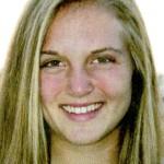Haley Lyerly