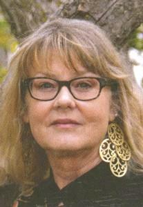 Elizabeth J. Church