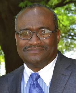 Rev. Brown